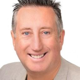 Eric Greening - Lending Specialist