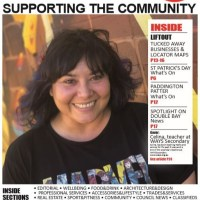 Eastern Suburbs Life - March/April 2019 - 09