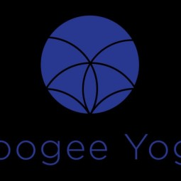 Iyengar Yoga Studio try for $29*