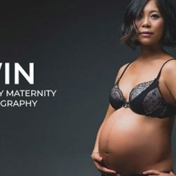 WIN a $800 Luxury Gift Certificate! Cherish the beautiful memories of pregnancy for a lifetime.