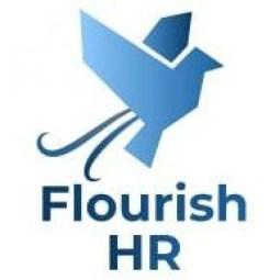 Flourish HR & Coaching