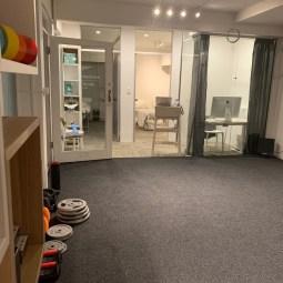Intro Class Passes | New Massage & Movement Studio in Double Bay