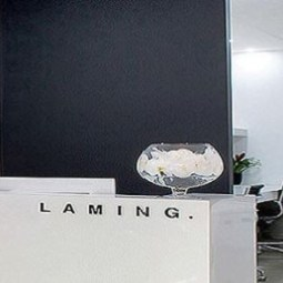 Laming Property Group