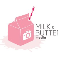 Milk and Butter Media offering for Social Media and PR Management