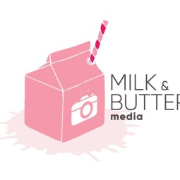 Social Media and PR Management - Milk and Butter Media