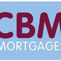 Experienced Mortgage Broker