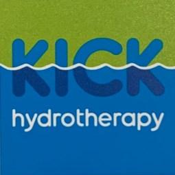 Hydrotherapy/Aqua Exercise