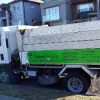 Rubbish Removal & Demolition