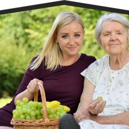 Active Ageing - Adding Quality Years to your life