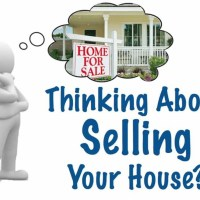 7 tips to get the best price for your property.