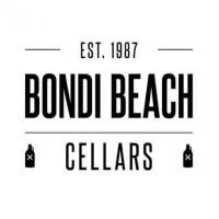 Bondi Beach Cellars