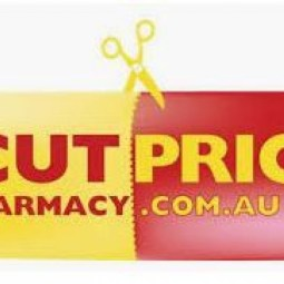 Cut Price Pharmacy Bondi Beach