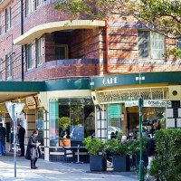 Rose Bay - Room to Rent - $265 p.w. - 0414 273 104