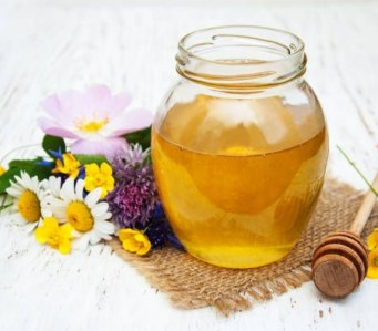 7 Natural Substitute for Sugar