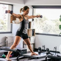 Can Pilates exercises reduce your back pain?