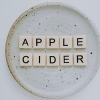 The truth about the Apple Cider diet