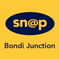 Snap Bondi Junction