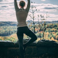 What type of yoga is right for me?