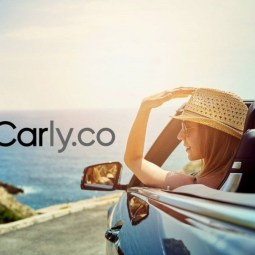 Carly: The Car Subscription Alternative To Renting & Buying