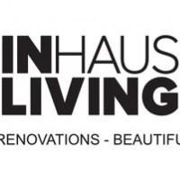 Inhaus Living - Customised Home Improvement