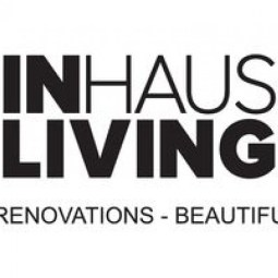 Inhaus Living - Customised Home Improvement