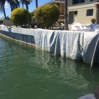 On The Waterfront: Construction, Repairs & Maintenance