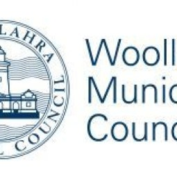 Woollahra Council announces more than $5 million in relief for local small businesses