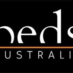 Beds Australia