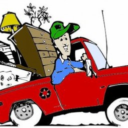 Rubbish Removal - Eastern Suburbs