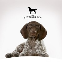 The Butchers Dog - Real Food For Dogs - Home Delivered