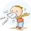 Which Habits Really Help You Avoid Colds and Flu?