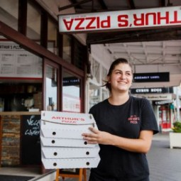 $5 million in relief for Local Small Businesses from Woollahra Council