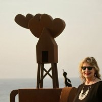 Sculpture by the Sea to remain in Bondi