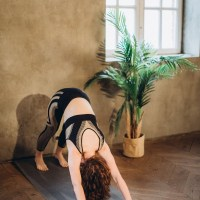 Benefits of practicing yoga online