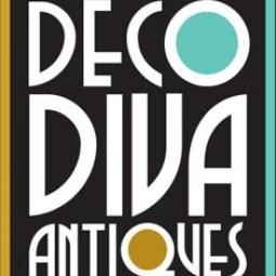 Deco Diva Antiques