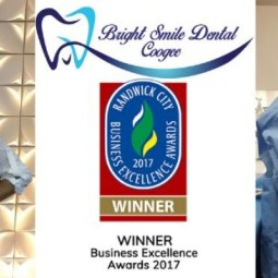 Bright Smile Dental Coogee