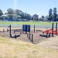Update on Waverley's outdoor public spaces