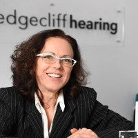 Edgecliff Hearing :  COVID 19: A TIME TO  LISTEN TO THE EXPERTS