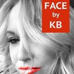 Face By KB