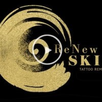 Renew Skin Bondi