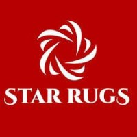 Star Rugs - The Best Rug Store
