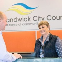 Randwick Council services set to reopen