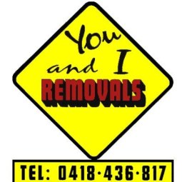 You And I Removals