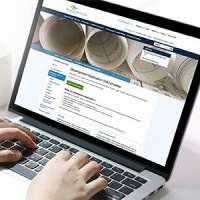 Paperless Development Applications now accepted at Randwick Council