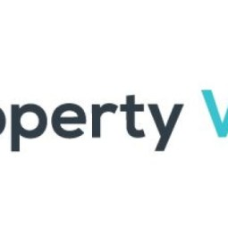 Off-market property platform Property Whispers surges ahead through COVID-19 pandemic