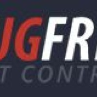 BugFree Pest Control