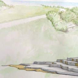 Bondi Memorial Project design announced