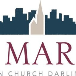 Join us for Life Explored at St Mark's Church