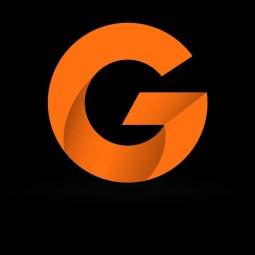 Giga Print Bondi - Printing & Signage
