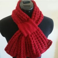 Bevscraft - Handcraft & Knitting Lessons - Pagewood